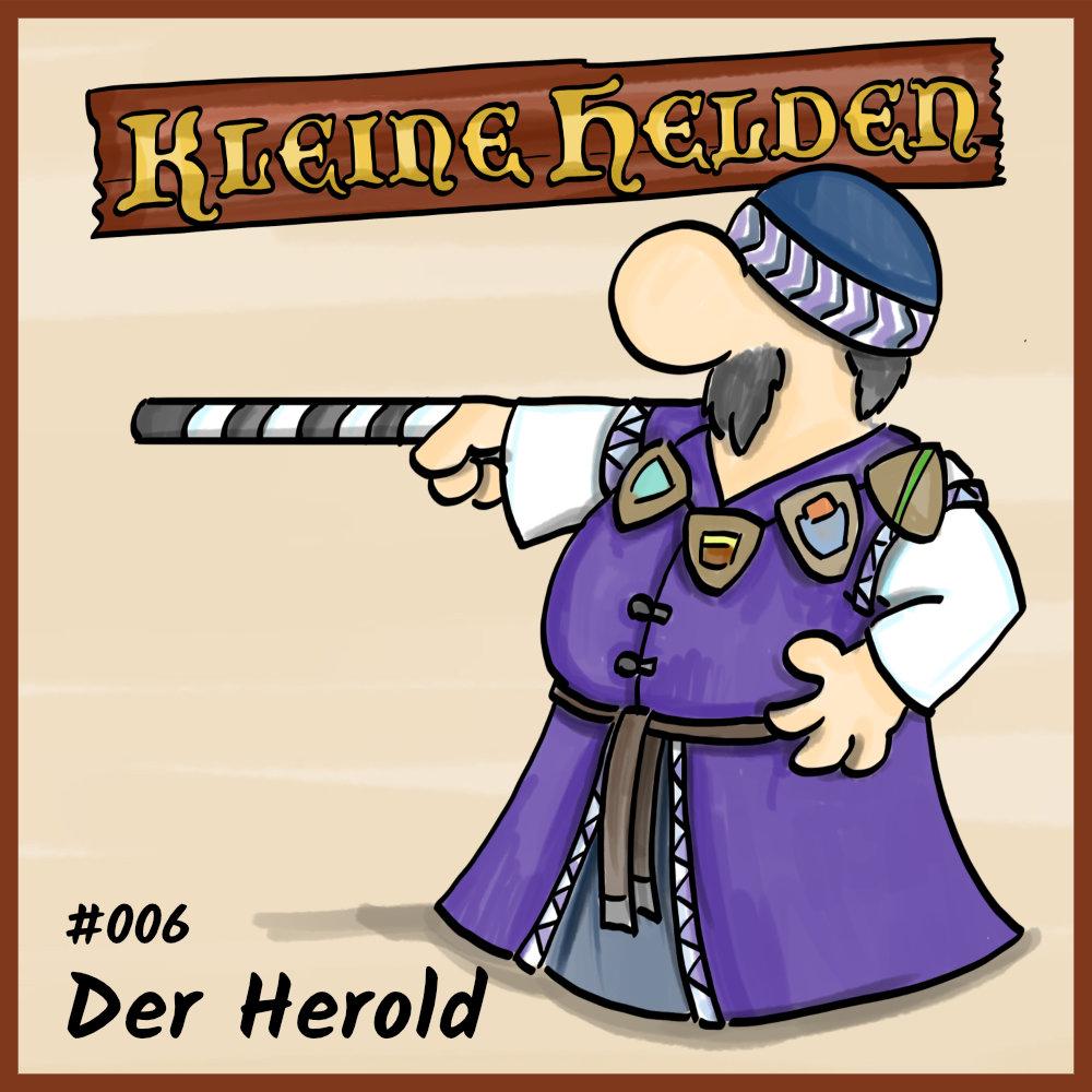 006_herold-small