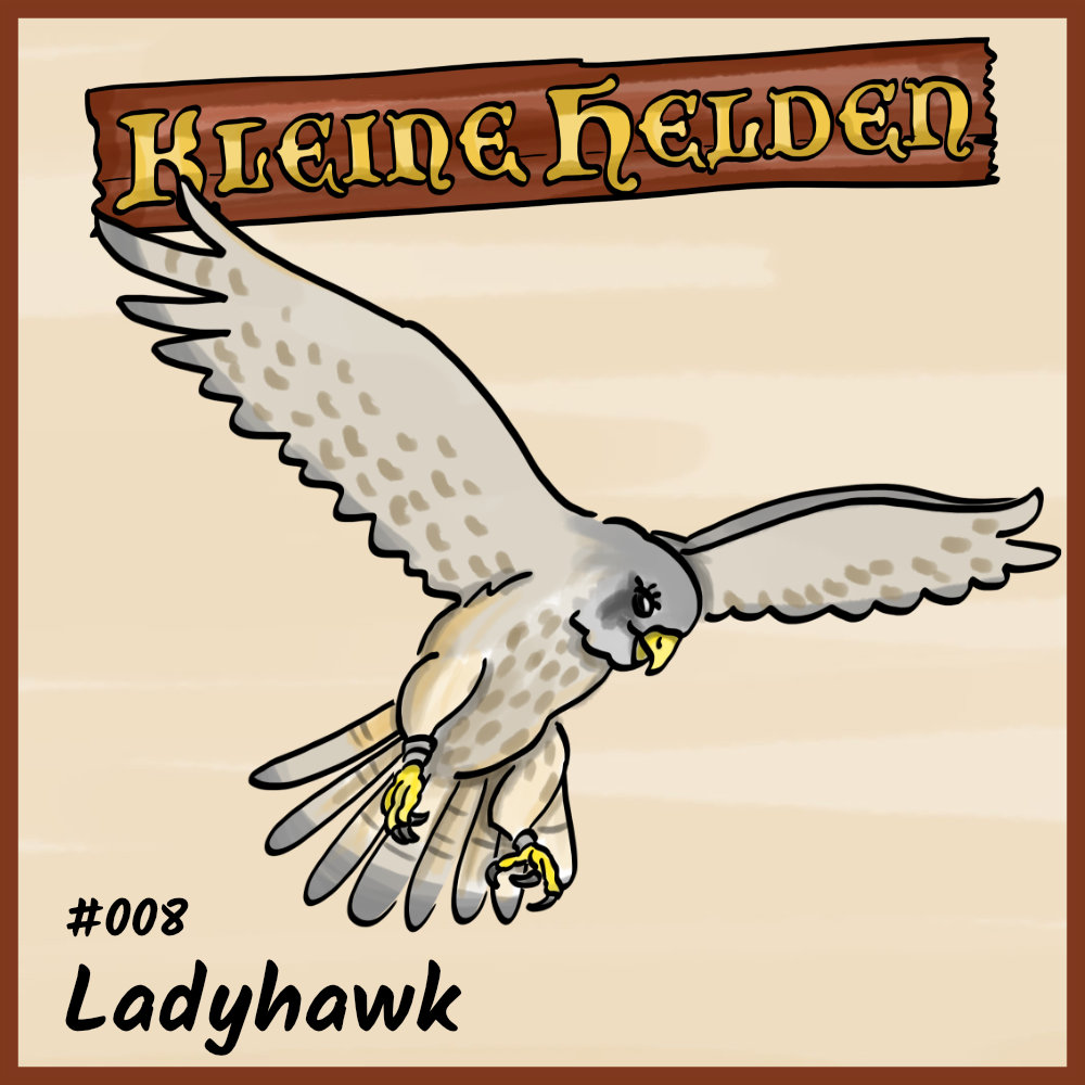 Podcast-Ladyhawk